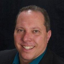 Bob staerk LTCGA Insurance agent